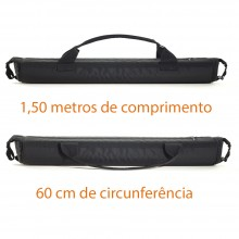 BAG 153 SLIM