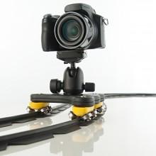 Photo Motion Kit 4 - Trilho 4