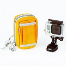 GoPro Comfort Bag