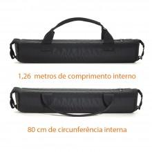 BAG 130