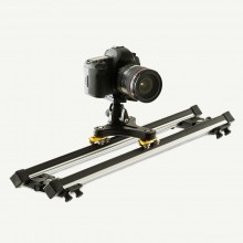 Slider Trevelling Dolly 75