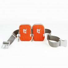 GoPro Dual Bag