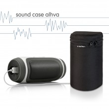 Sound Case Alhva