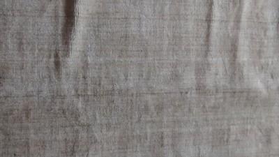 Tapete Silk 2,50 x 1,75