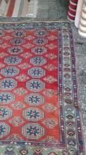 Bokara Russo antigo 1,70 x 1,39