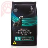 PRO PLAN DOG VETERINARY DIETS GASTROENTERIC EN (GASTROINTESTINAL) 2KG