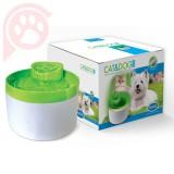 FONTE CAT&DOG H2O