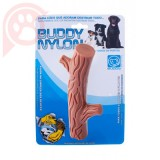 BUDDY GRAVETO NYLON
