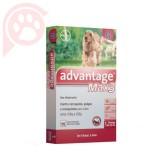 ADVANTAGE MAX3 G