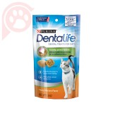 DENTALIFE FRANGO GATOS 40G