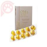 OM3 GOLD 500