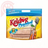 KELDOG DENTAL Y 350G
