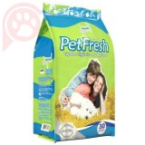 TAPETES HIGIÊNICOS PET FRESH
