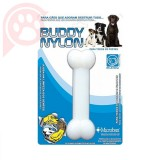BUDDY NYLON OSSO