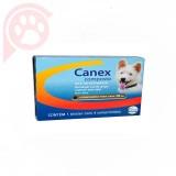 CANEX COMPOSTO