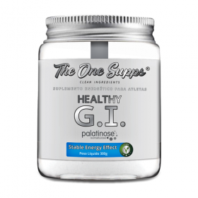 Healthy G.I. (300g) - The One Supps