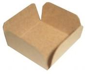Forminhas para doces 3,5X3,5X2