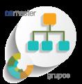 DB_Master Grupos