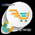 DB_Master Top Varejo