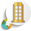 Plano Premium - 300 Consultas Únicas