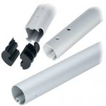 ESP Unit 2 Furling Foil Set  2 of 2 in Kit