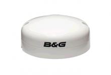 GZ100 / GPS ANTENA
