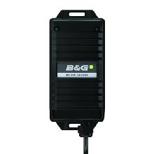 H5000 ANALOG EXPANSION / Conversor de protocolo de navegacao, modelo H5000.