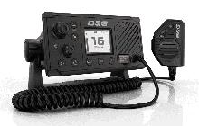 VHF V20