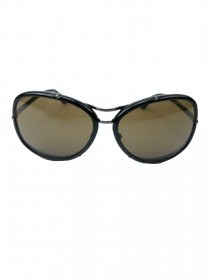 Óculos Tom Ford Elle Preto