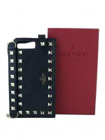 Case Valentino Rockstud IPhone 7 Plus