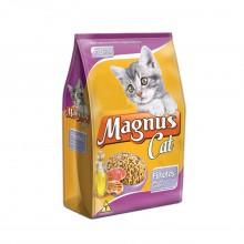 Magnus Cat Filhotes 15kg