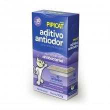 Pipicat Aditivo Antiodor Sem Perfume 500g