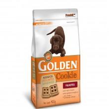 Golden Cookie Filhotes 400g