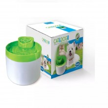 Fonte Cat Dog Chalesco 1,6 L