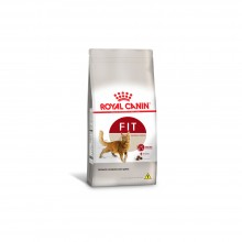 Royal Canin Feline Fit 0,4kg
