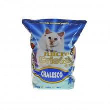 Silica Chalesco Micro 1,8kg