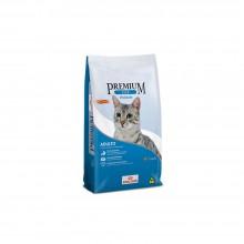 Royal Canin Feline Premium Cat AD Vitalidade 1kg