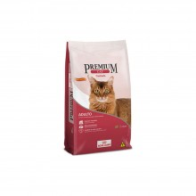 Royal Canin Feline Premium Cat AD Castrado 1kg