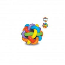 Bola Multicolor Chalesco