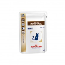 Royal Canin Feline Gastro Intestinal S/O Wet 100g