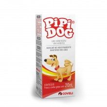 Pipi Dog 20ml