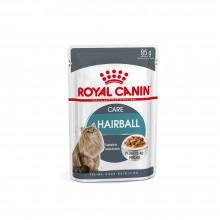 Royal Canin Feline Hairball Care Wet 85g