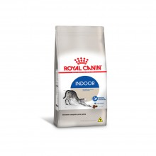 Royal Canin Feline Indoor 0,4kg