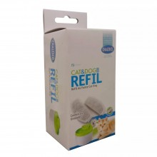 Refil Fonte Cat & Dog Chalesco