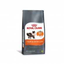 Royal Canin Feline Hair & Skin 1,5kg