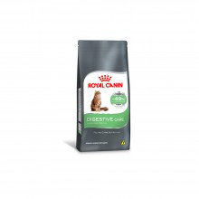Royal Canin Feline Digestive Care 1,5kg