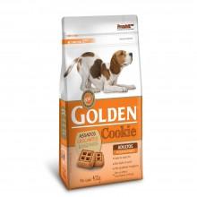 Golden Cookie Adultos Pequeno Porte 400g