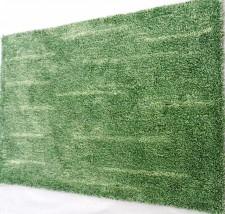 Gabbeh verde 1,50 x 1,00 20 mm (10)