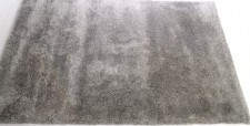 Liso Prata 1,20 x 1,80 20 mm (1)
