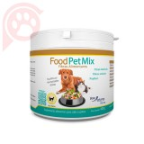 COMPLEMENTO ALIMENTAR FOOD PET MIX